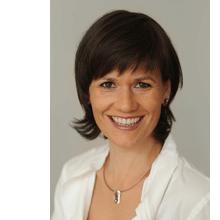 Rechtsanwältin Katrin Zink